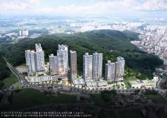 내달 '이천‧여주‧가평‧양평' 새 아파트 1731가구 분양