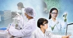 '이제는 바이오다' 전통제약사들 바이오의약품 신세계 연다