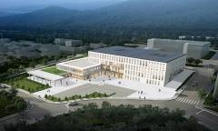 농식품부, '마이크로바이옴 자원센터' 구축···내년 완공