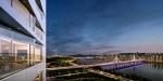 HDC현대산업개발, '고덕 아이파크 디어반' 24일부터 청약 접수