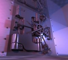 해외 가상자산 거래소 잦은 해킹···국내선 보안 강화에 총력