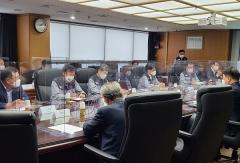 쌍용차 새주인 오늘 발표···매각 무산 가능성도