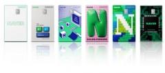 현대카드, 네이버 PLCC 카드 출시···멤버십 이용자에 최적화