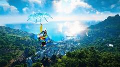'메타버스'에 빠진 게임업계···신작 출시‧생태계 구축 등 '속도'