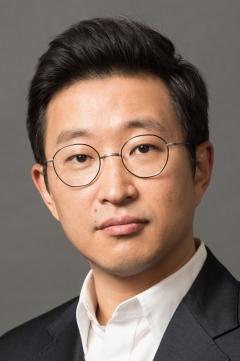 보령제약, 장두현 신임 대표이사 선임···단독 대표 체제 변경
