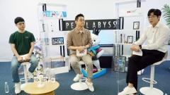 """펄어비스 도깨비, """"온 가족이 즐기는 게임""""···메타버스‧한국적 요소 '눈길'"""