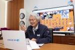 'DGB' 대신 '하이'···김태오 DGB금융 회장, 새 브랜드로 그룹 재정비