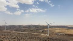 DL, ESG 강화하며 친환경 신사업으로 도약