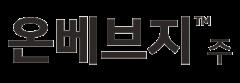 보령제약-삼성바이오에피스, 바이오시밀러 '온베브지주' 출시