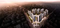 대우·GS·포스코건설 컨소시엄, 대전 성남동3구역 재개발 수주