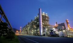 LG화학, 단석산업과 국내 첫 바이오 오일 공장 설립