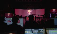 """위지윅스튜디오 """"자회사 엔피와 'XR 언택트 콘서트' 성황리 마무리"""""""