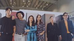'LG 트롬 스타일러' 활용한 의류 업사이클링 영상 인기
