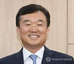 KT 출신 윤경림 현대차 부사장, 2년여만에 친정 복귀···미래전략 이끌듯