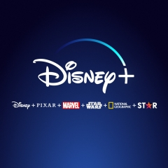 LG유플러스-KT, 11월 출시하는 디즈니플러스와 제휴 전망