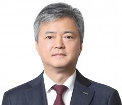 한국무역보험공사, 중소·중견 무역보험 공급액 최고치 기록