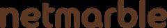 넷마블 북미 자회사 잼시티, 캐나다 모바일 게임사 '루디아' 인수
