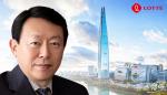 롯데, 엔지켐생명과학 투자 반년째 장고···무산설 모락