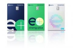 현대카드-GS칼텍스, 최대 15% 주유 할인 제공 PLCC카드 출시