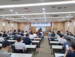 사조산업 경영권 분쟁 2라운드···회계장부 열람 두고 충돌