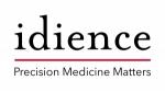 아이디언스, 유럽종양학회서 PARP저해 항암제 임상결과 공개