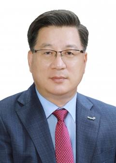 동원그룹, 동원홈푸드 축육부문 신설···종합 단백질 식품기업 도약