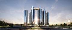 현대엔지니어링·GS건설, 부산 좌천·범일 통합2지구 도시정비사업 수주