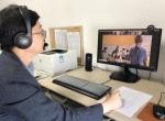 대구보건대, 온라인 국제교환학생 프로그램 운영