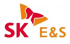 [특징주]부산가스, SK E&S 100% 자회사 편입에 상한가