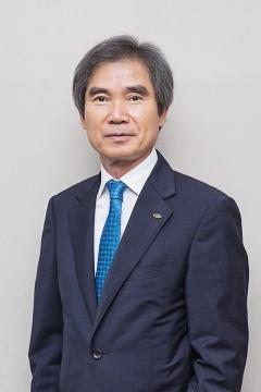 남기찬 부산항만공사 사장, 'CEO 명예의 전당' ESG부문 2년 연속 수상