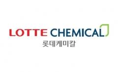 롯데케미칼, 500억 규모 ESG 전용 펀드 조성···화학업계 최초