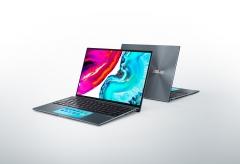 삼성디스플레이, 90Hz 고주사율 노트북용 OLED 본격 양산