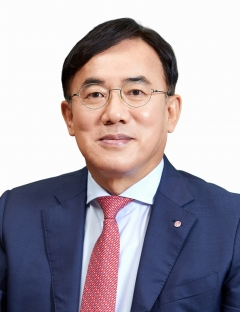 LG이노텍, 5년 연속 동반성장 최우수 기업 선정