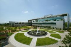 수도권매립지관리공사, 대한민국 지식대상 행안부장관상 수상