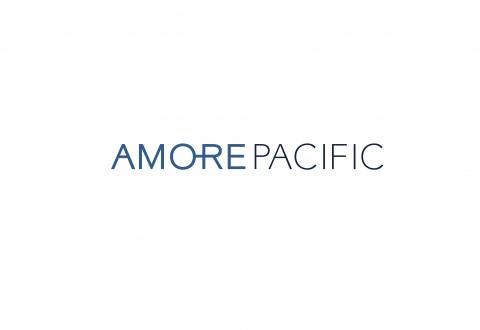 아모레퍼시픽, 코스알엑스 지분 38.4% 취득···글로벌 시장 공략