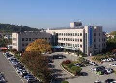 청도군, 건강증진형 풍각보건지소 신축 보건복지부 공모사업 선정