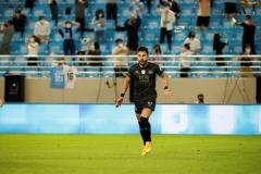 대구FC, 울산에 2대1 역전승... 리그 3위로 올라서