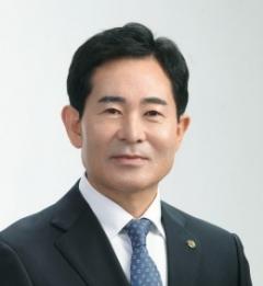 DGIST 문전일 연구부총장, 제3회 대한민국 공헌대상 수상