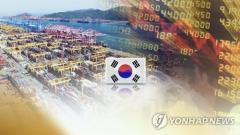 ADB, 올해 韓 성장률 전망 4.0% 유지···亞 성장률은 7.1%