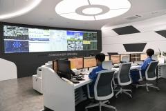 광양제철소, AI 활용 고효율 용선공급체계 구축