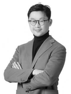 두올물산, 바이오 경력 대표이사 선임·두올물산홀딩스 합병