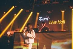 KT&G, 신인 뮤지션 지원하는 '나의 첫 번째 콘서트' 진행