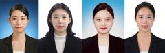 '호남대-상하이대 2+2복수학위제' 대거 취업 결실