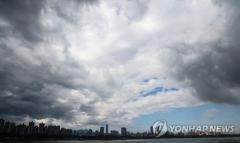 [내일 날씨]일요일 서울 아침 영하···전국 곳곳에 '한파'