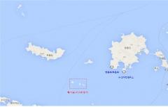 인천시, 블루카본 탄소중립 사업 추진···해초류 이식