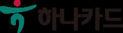 하나카드, 마이데이터 앱 기능 적합성 검사 통과···첫 사례