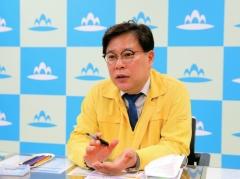 인천 미추홀구, 2020년도 전국 노인일자리 및 사회활동 지원사업 평가 '대상' 수상