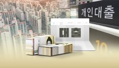 2금융권 대출 규제 강화 예고···저축은행 '속앓이'