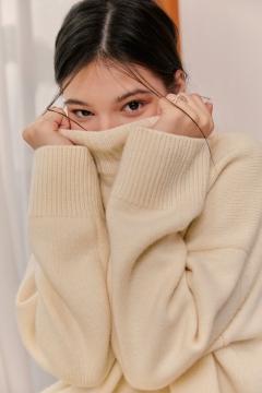 삼성물산 패션, 신규 여성복 '코텔로' 선봬
