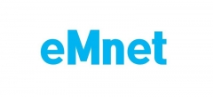 이엠넷, 브랜드컨설팅社 코마스인터렉티브 인수